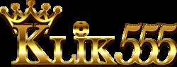 KLIK555SLOT Situs Game Online Indonesia